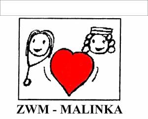 LOGO-NZOZ-ZWM-Malinka
